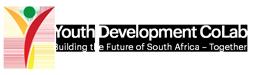 Youth Development CoLab